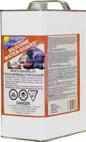 Silicone Water-Guard - 1 Gallon