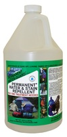 Permanent Water-Guard Gallon