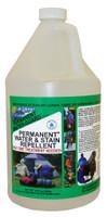 Permanent Water-Guard Gallon