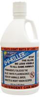 U-V-Killer - 2 Quart
