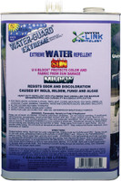 Water-Guard Extreme - Gallon