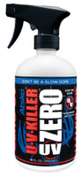 U-V-Killer ZERO UV - 18 oz. Trigger Spray
