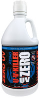 U-V-Killer ZERO UV - 2 Quart