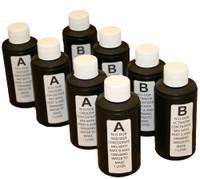 N-O-DOR Oxidizer - Pro Pump Refill Kit