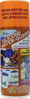 Silicone Water-Guard - 10.5 oz. Aerosol