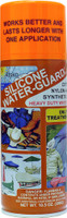 Silicone Water-Guard - 12 oz. Aerosol
