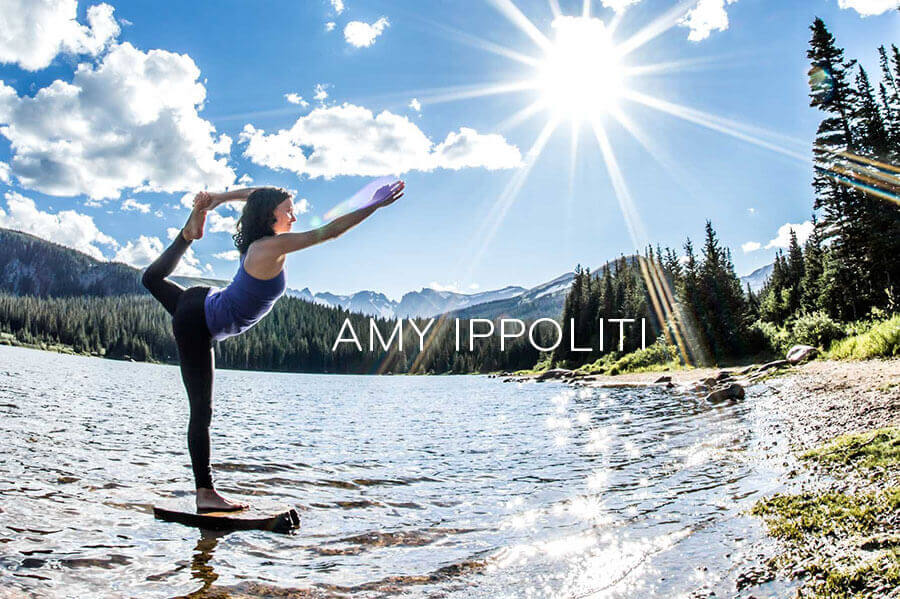 Amy Ippoliti Header Photo