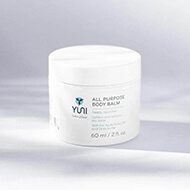 ALL PURPOSE BODY BALM