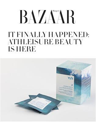 Press 2017 Harpers Bazaar