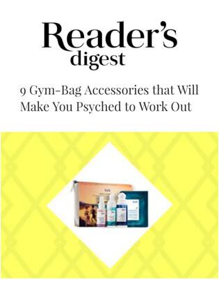 Press 2017 Readers Digest