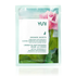 Wipe down body with one individually packaged sheet to achieve on-the-go freshness! Perfect for on-the-go cleansing, travel, yoga, surfing, camping, hiking, festival-going!