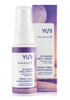 SLEEPY BEAUTY Slumber Oral Spray