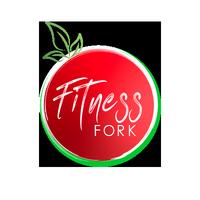 logo-fitness-fork-result.png