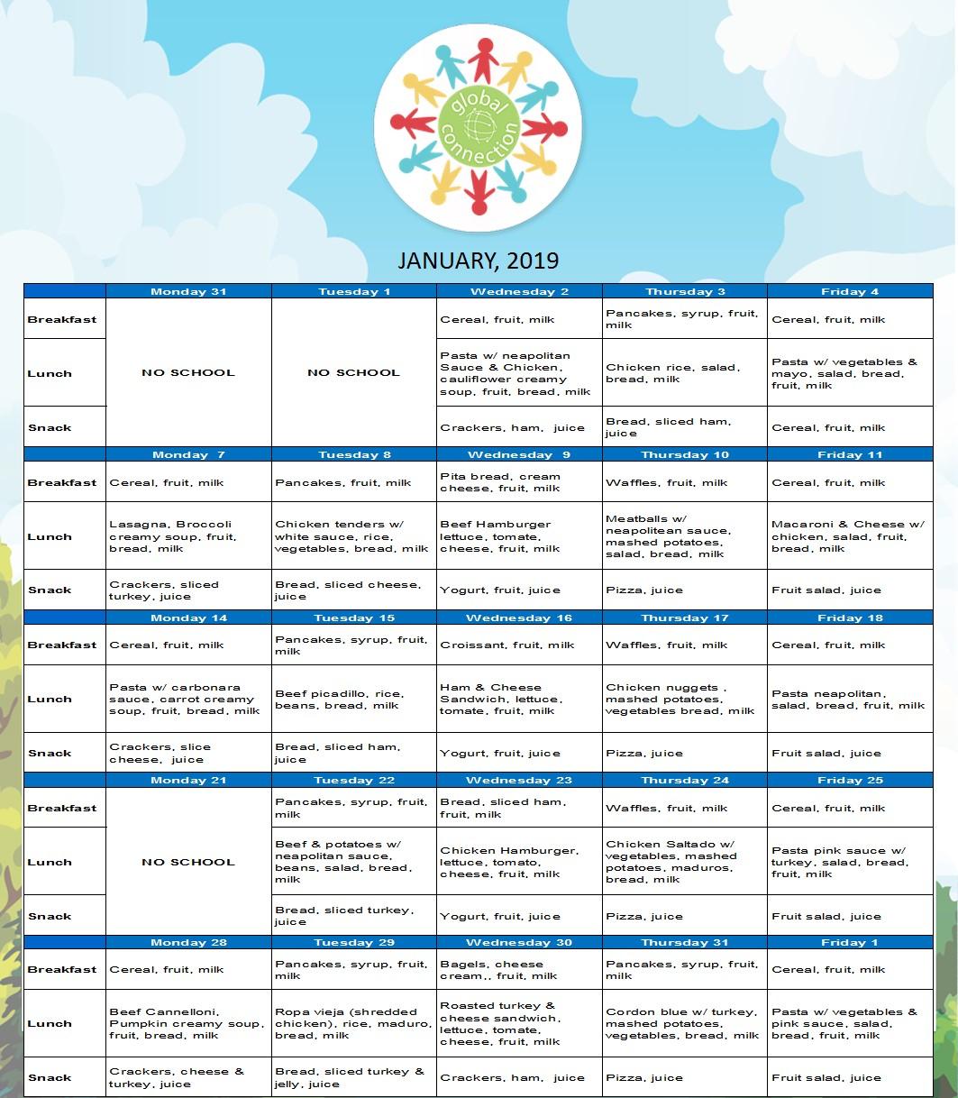 menu-jan-2019-gcp.jpg