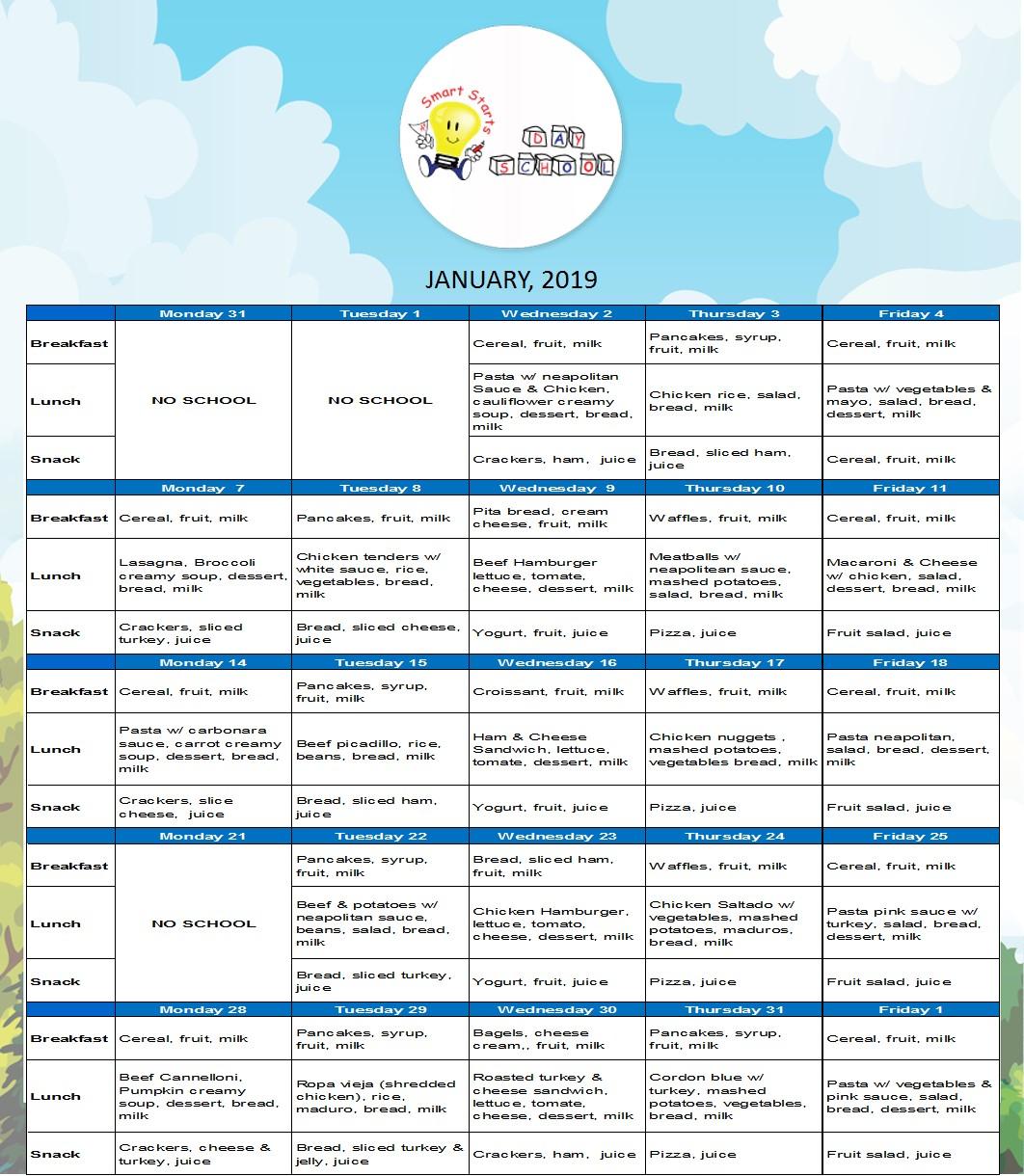 menu-jan-2019-ssds.jpg