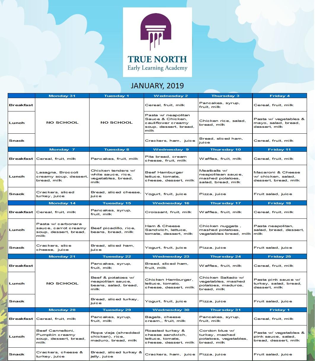 menu-jan-2019-tnela.jpg