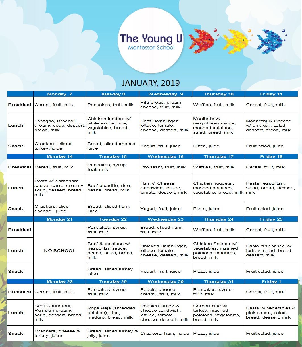 menu-jan-2019-tyu.jpg