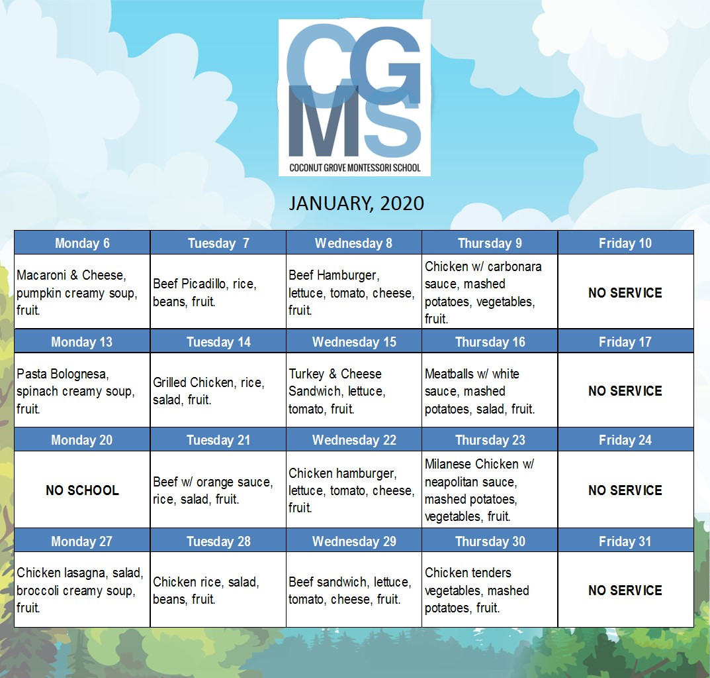 menu-jan-2020-cgms2.jpg