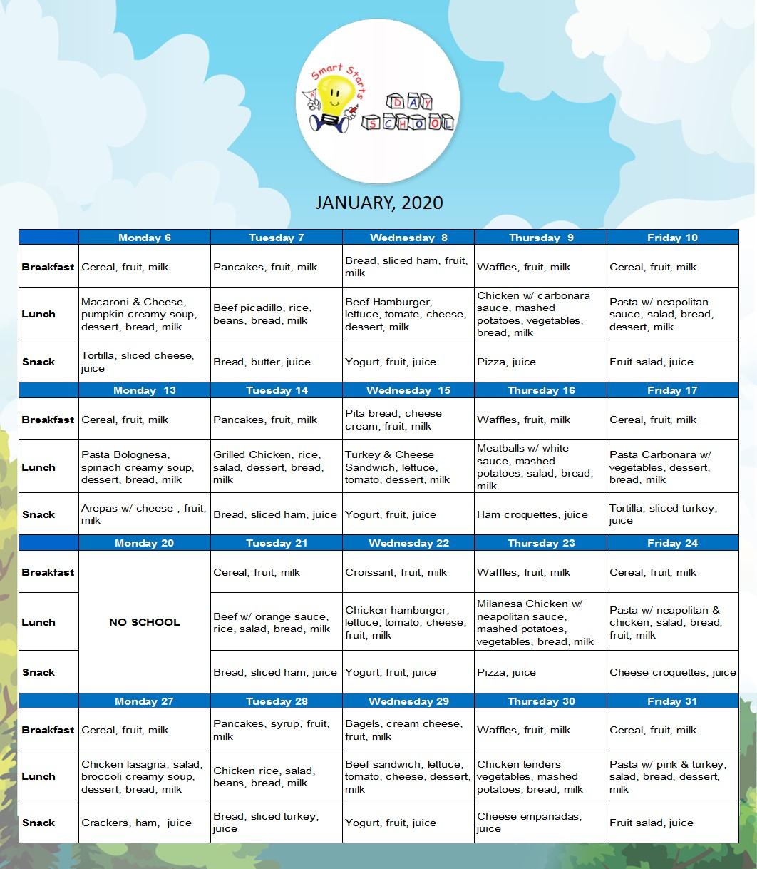 menu-jan-2020-ssds.jpg