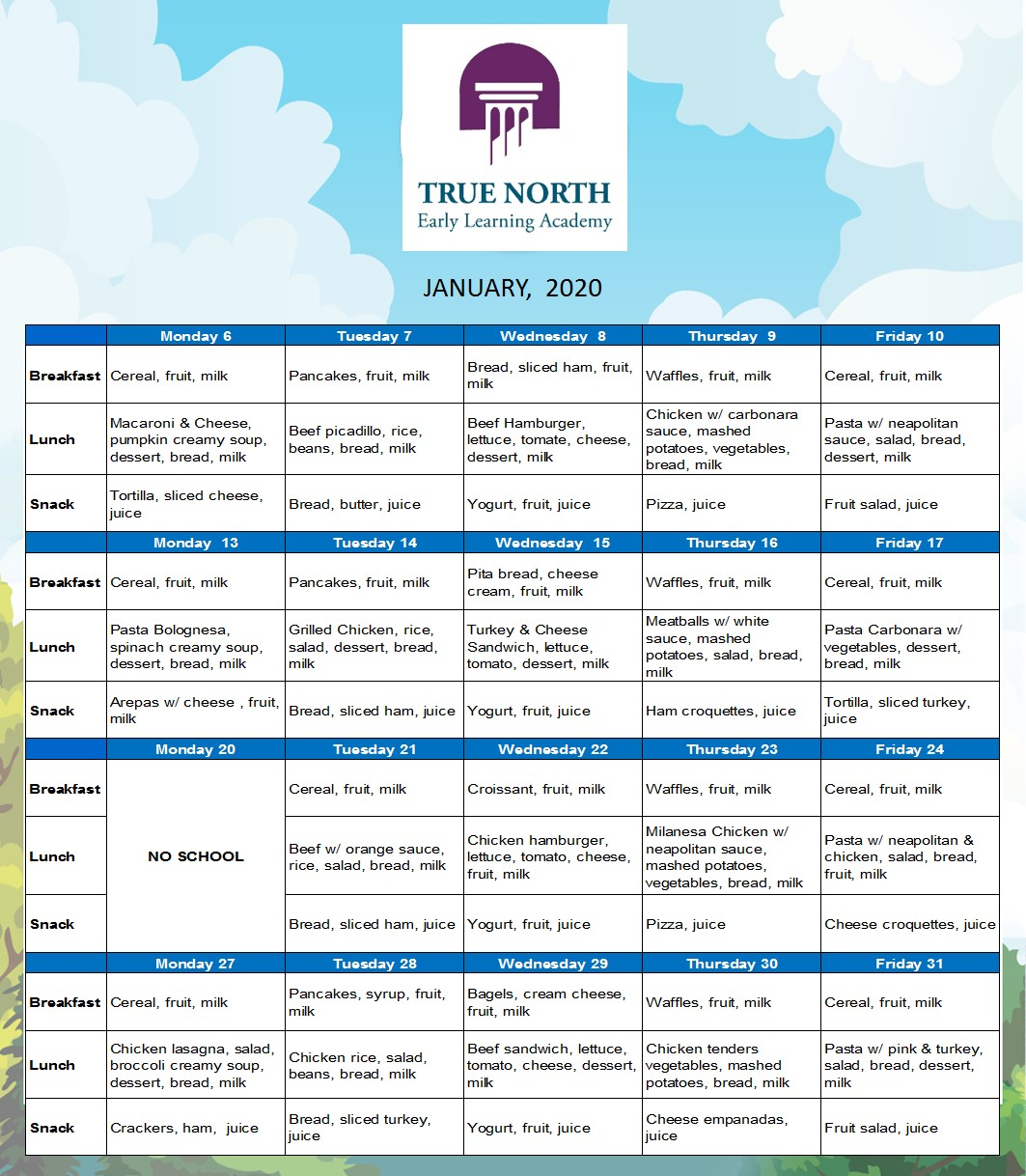 menu-jan-2020-tnela.jpg
