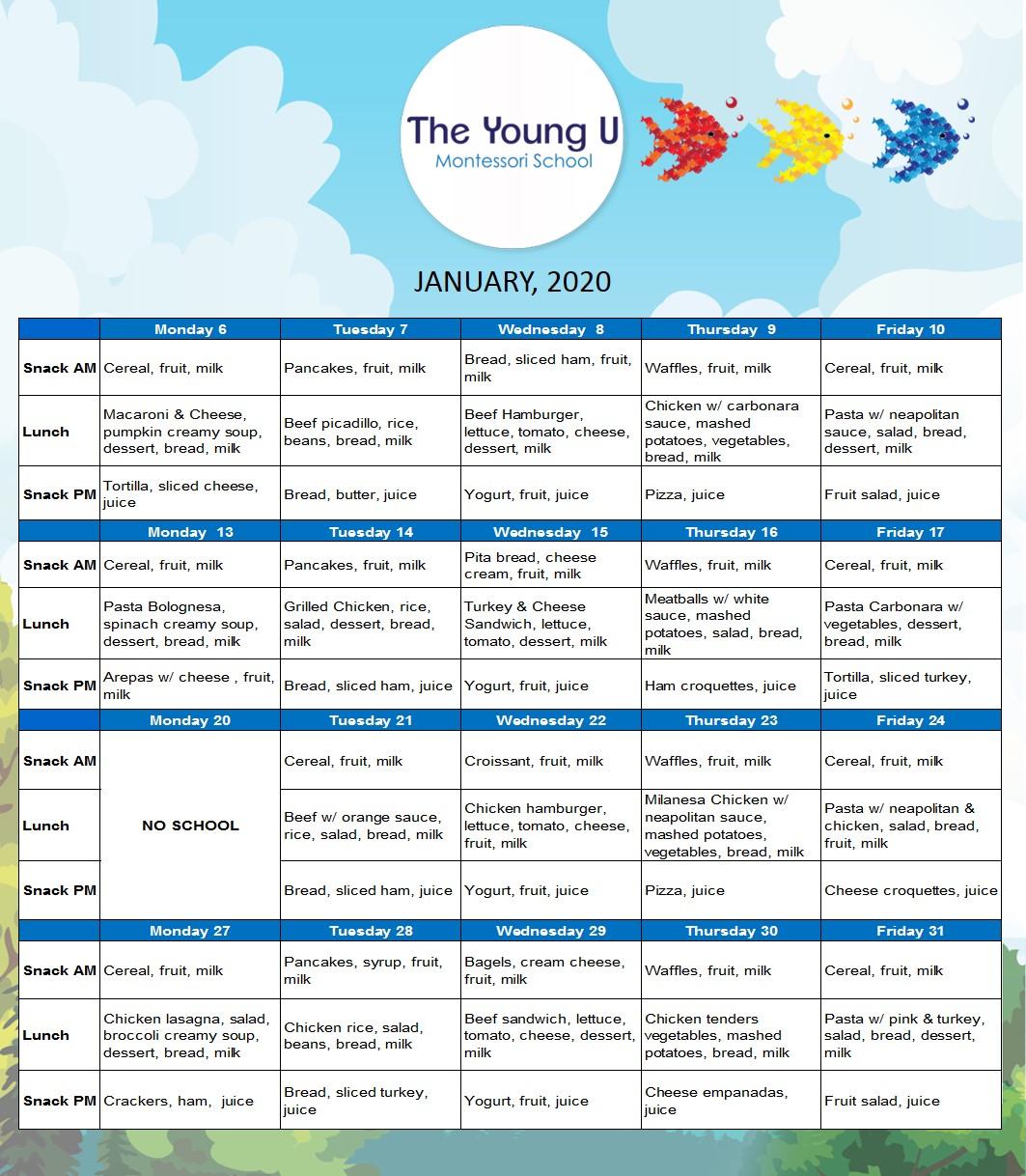 menu-jan-2020-tyu.jpg