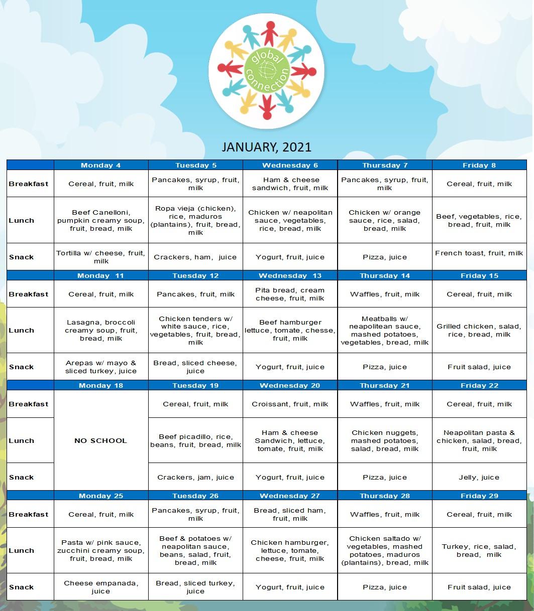 menu-jan-2021-gcp.jpg