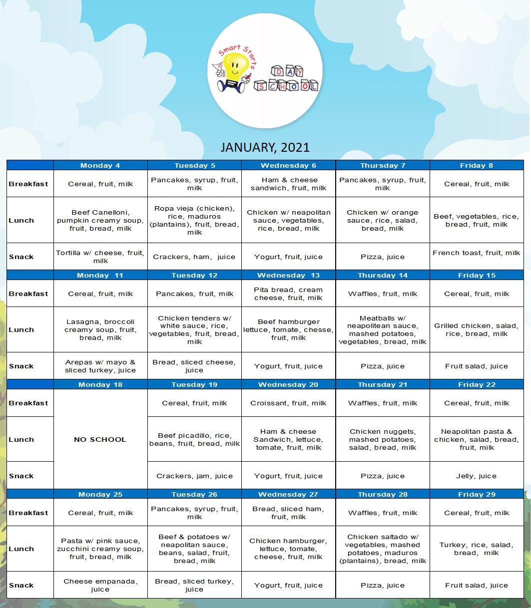 menu-jan-2021-ssds.jpg