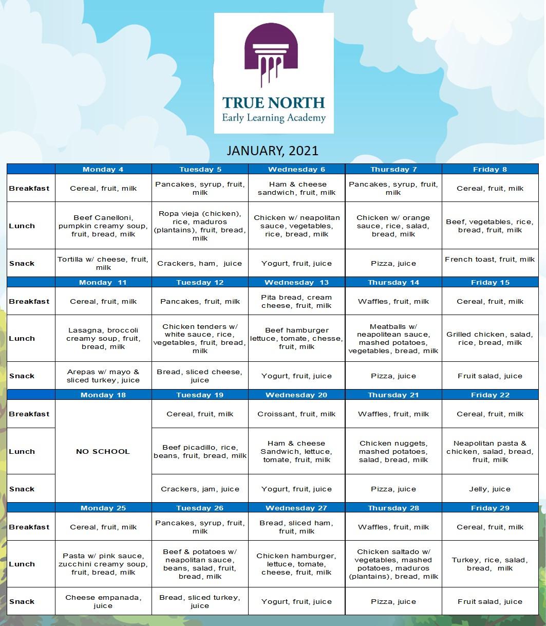 menu-jan-2021-tnela.jpg