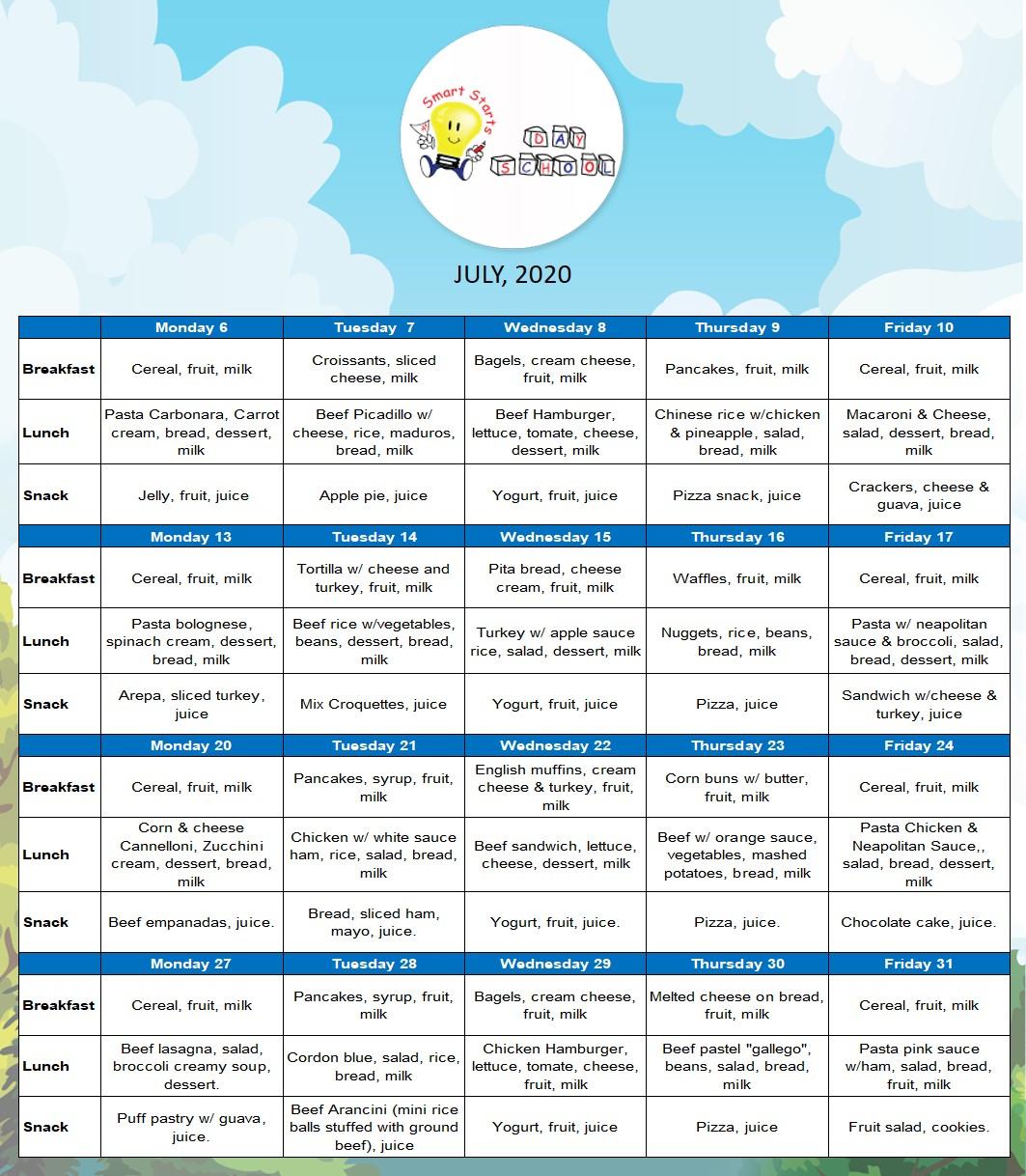 menu-jul-2020-ssds.jpg