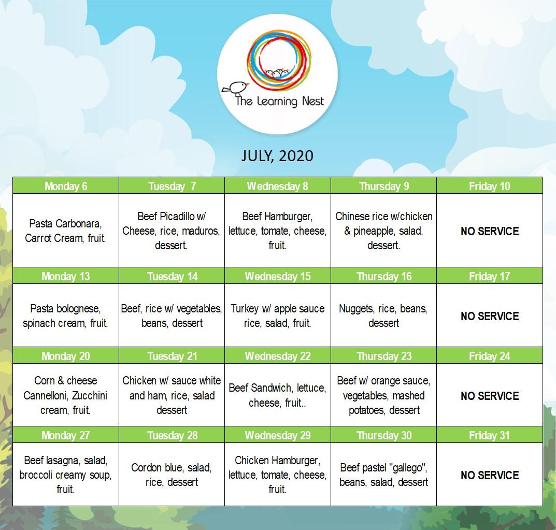 menu-jul-2020-tln.jpg