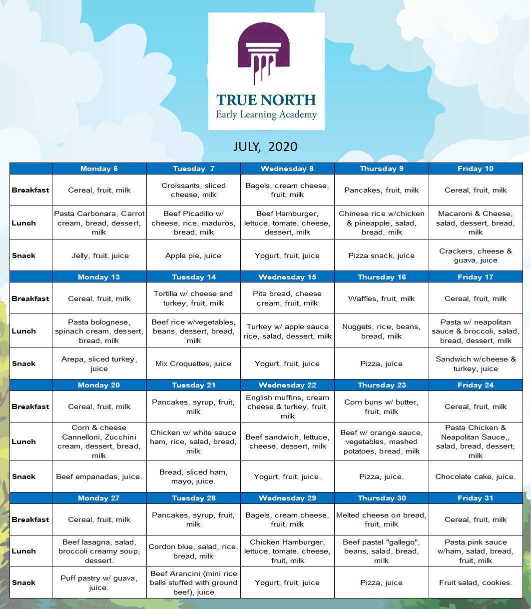 menu-jul-2020-tnela.jpg