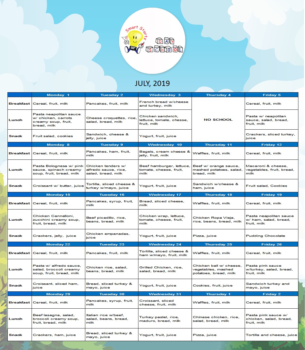 menu-july-2019-ssds2.jpg