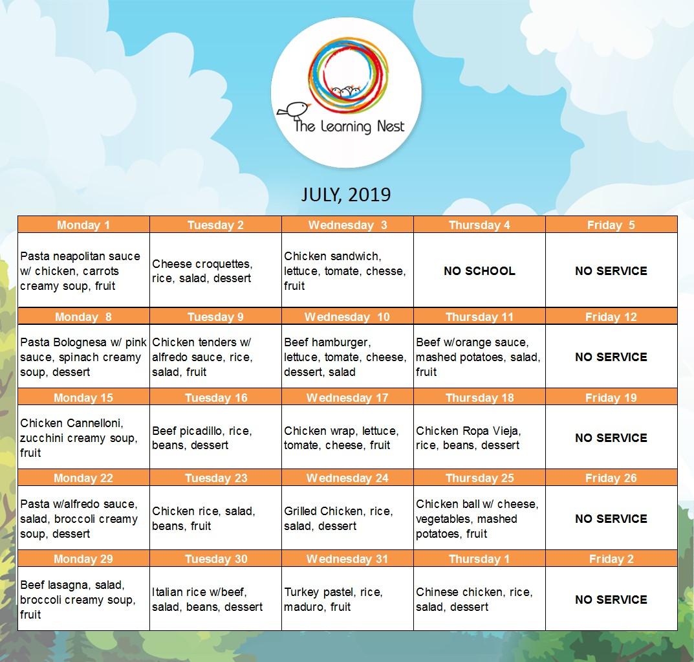 menu-july-2019-tln.jpg