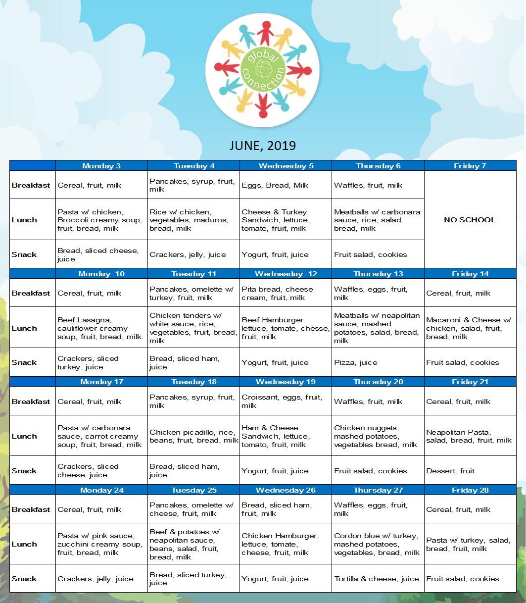 menu-june-2019-gcp2.jpg