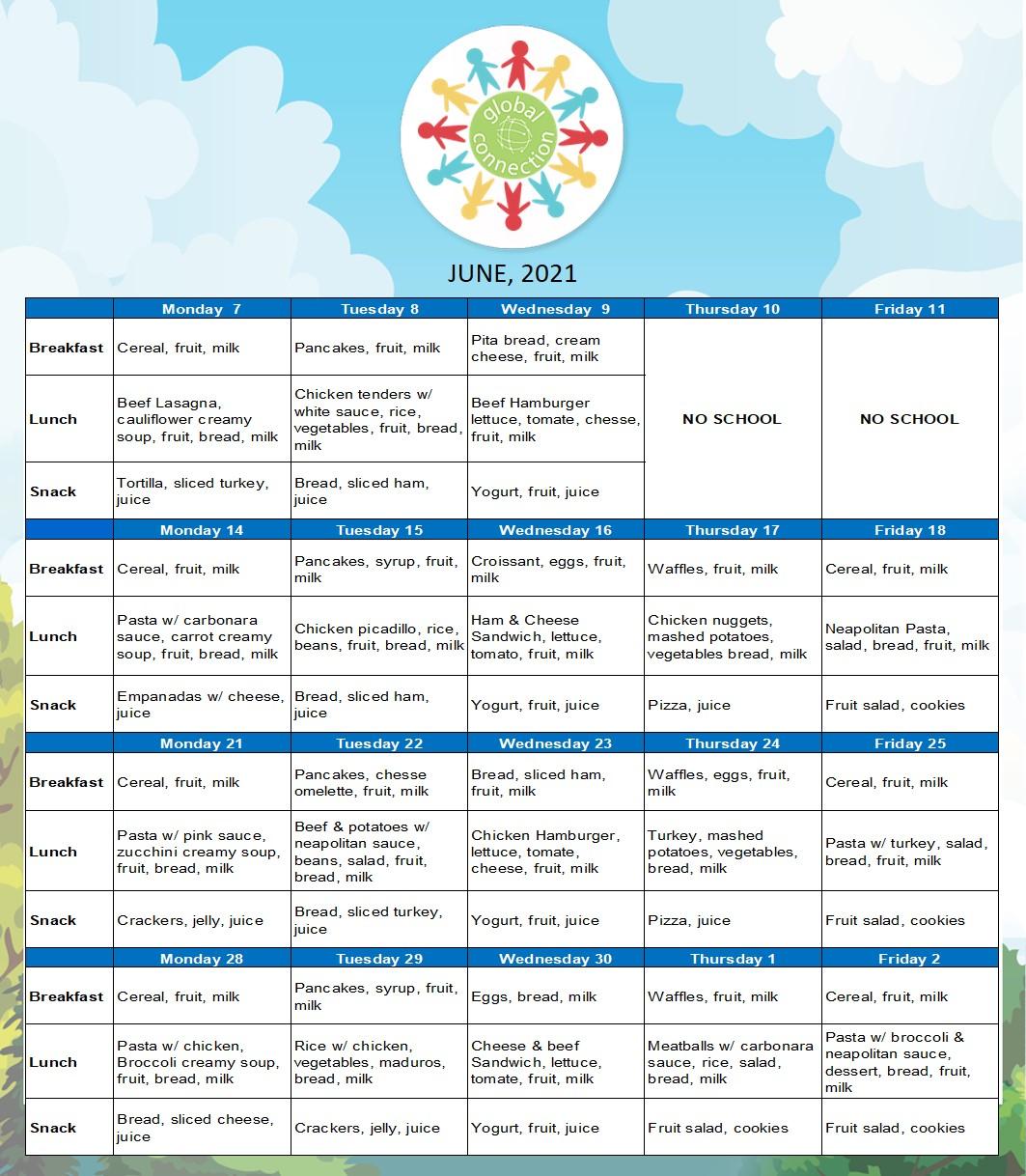 menu-june-2021-gcp.jpg