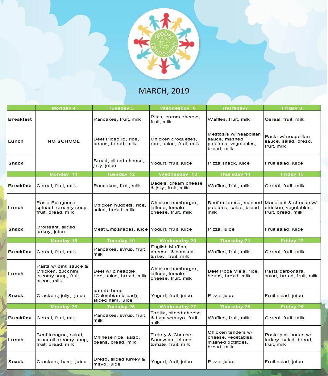 menu-mar-2019-gcp.jpg
