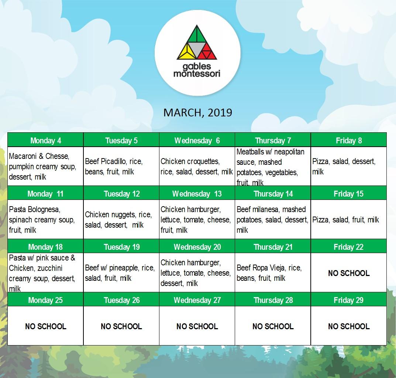 menu-mar-2019-gms.jpg
