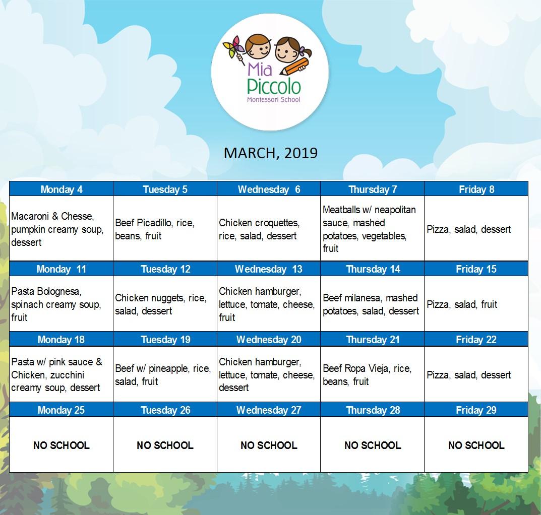 menu-mar-2019-mpm.jpg