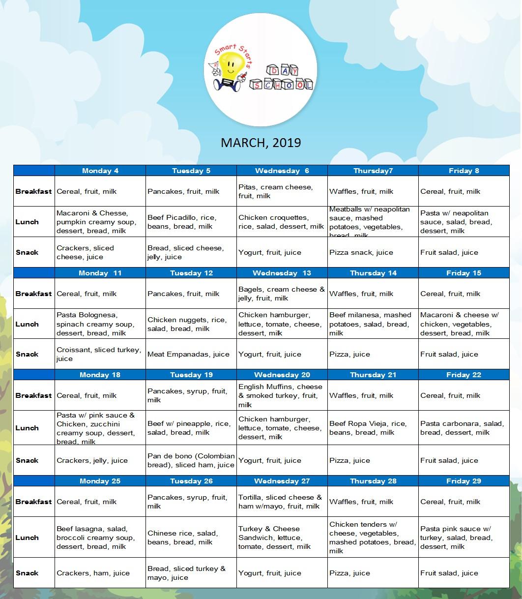 menu-mar-2019-ssds.jpg