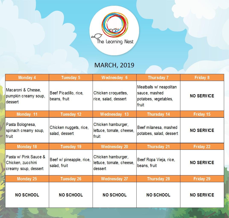 menu-mar-2019-tln.jpg