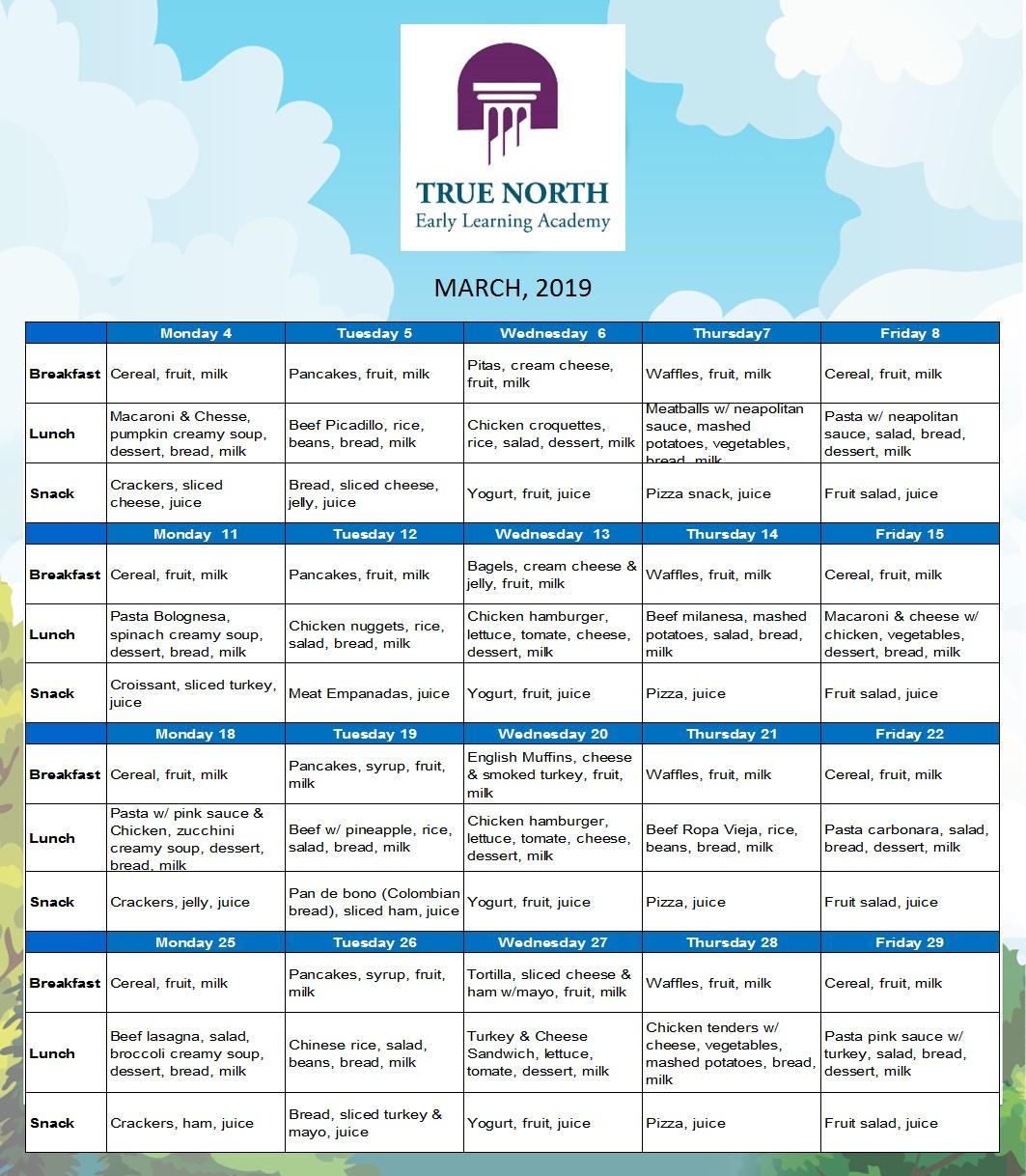 menu-mar-2019-tnela.jpg
