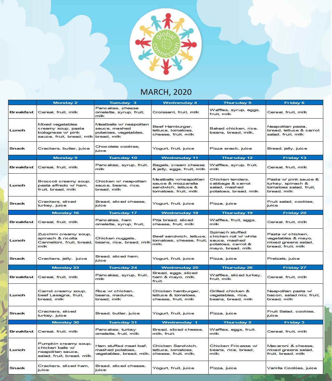 menu-mar-2020-gcp2.jpg