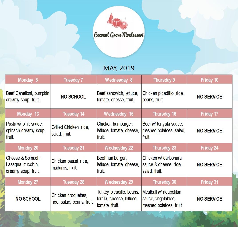 menu-may-2019-cgms.jpg