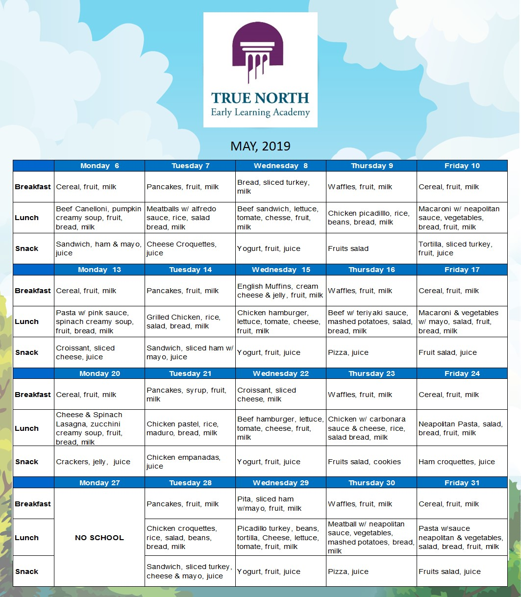 menu-may-2019-tnela.jpg