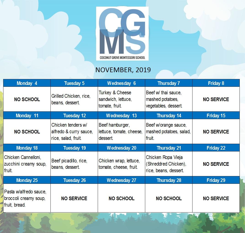 menu-nov-2019-cgms.jpg