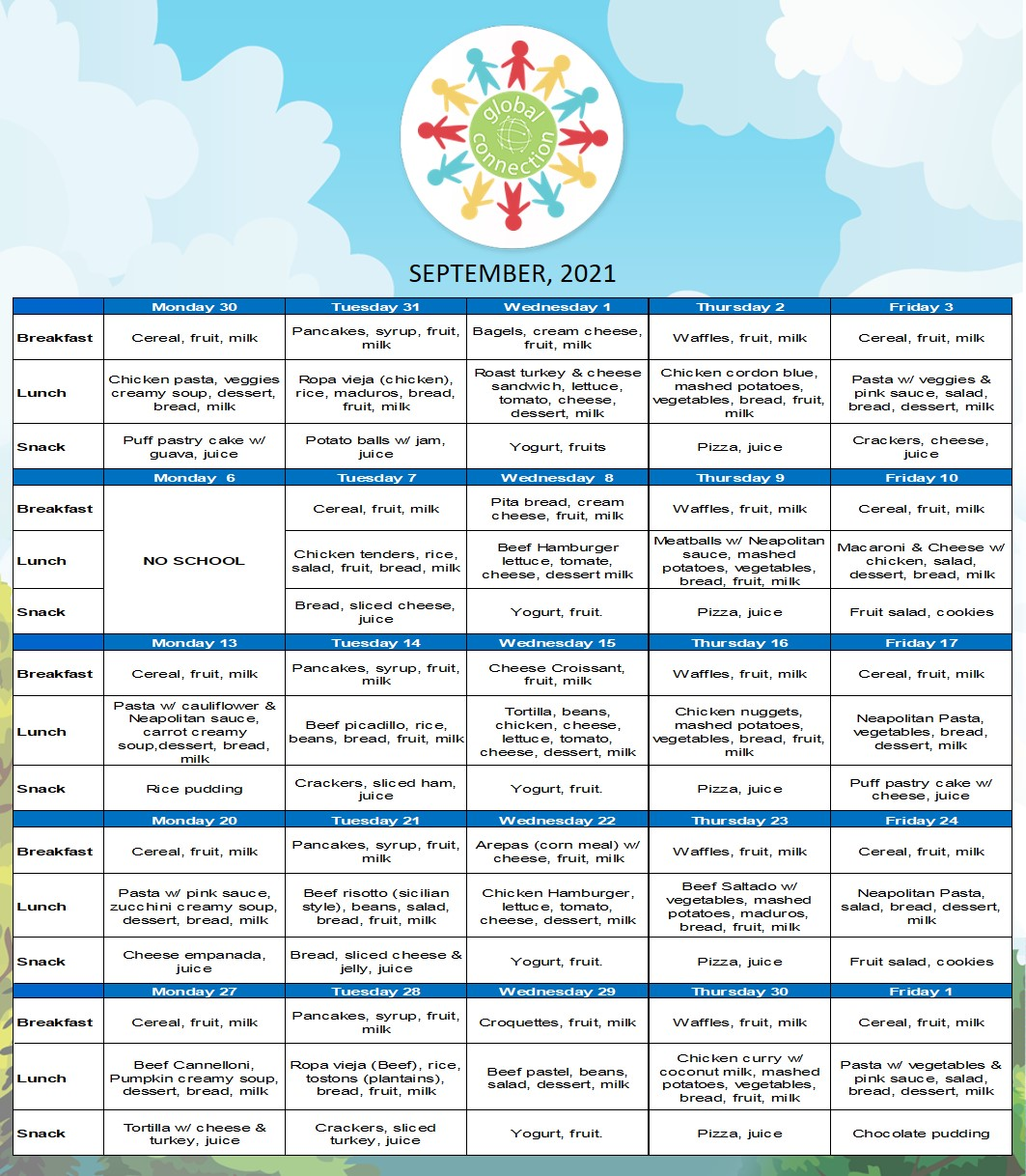 menu-sept-2021-gcp.jpg