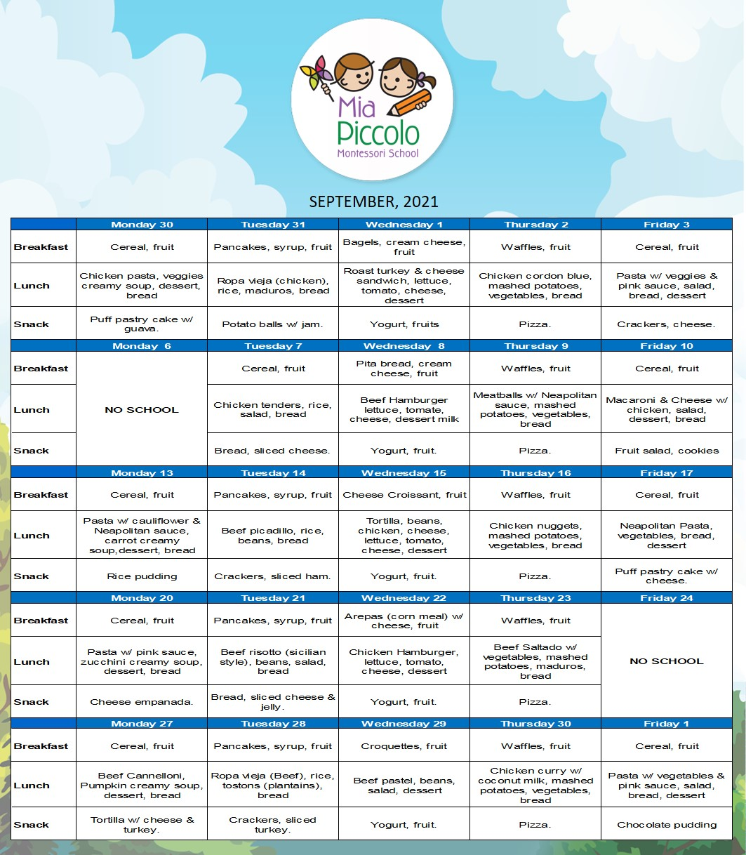 menu-sept-2021-mpm.jpg