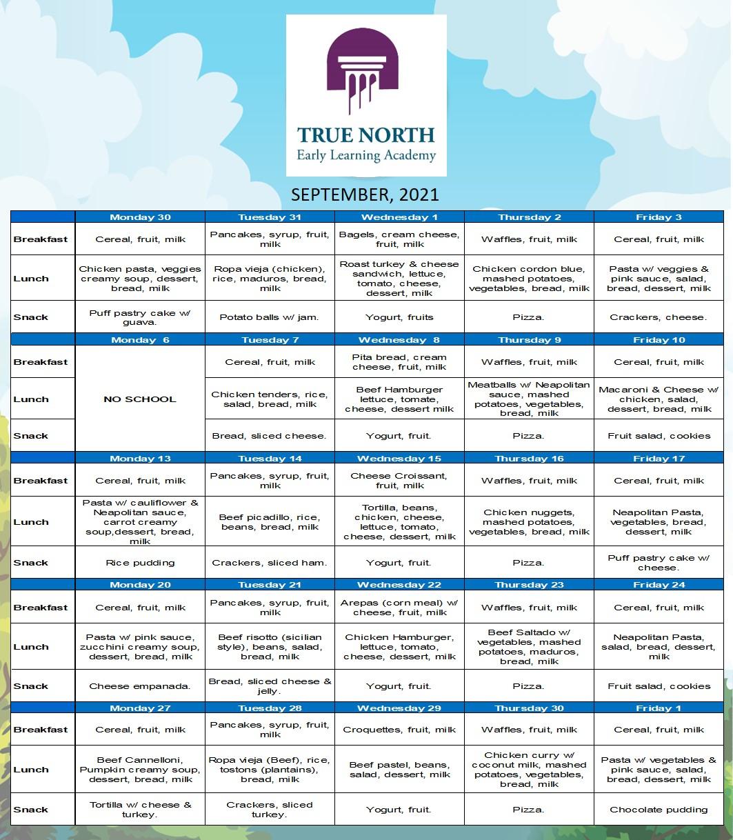 menu-sept-2021-tnela.jpg