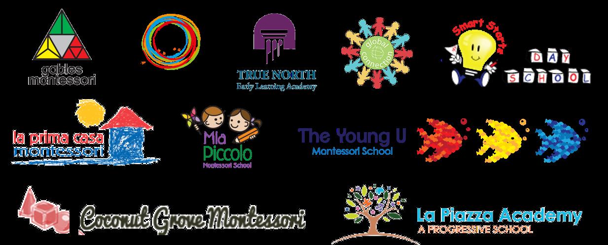 schools-clients-2018-19.png
