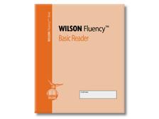 Wilson Fluency / Basic Reader (6 Pack)